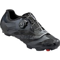 Northwave Scorpius 2 Plus MTB SPD Shoes