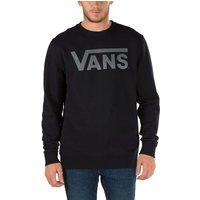 Vans Classic Crew Sweater SS17