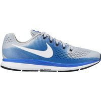 Nike Air Zoom Pegasus 34 Running Shoe AW17