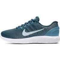 Nike LunarGlide 9 Running Shoe AW17