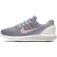 Nike Womens LunarGlide 9 Running Shoe AW17