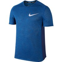 Nike Dry Miler Top Short Sleeve Cool AW17