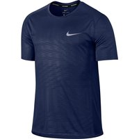 Nike Dry Miler Top Short Sleeve PR AW17