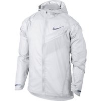 Nike Imperial Light Jacket AW17