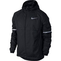 Nike Shield Jacket AW17