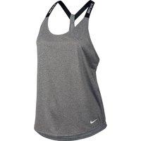 Nike Womens Dry Elastika Tank AW17