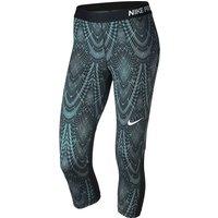 Nike Womens Pro Capri AW17