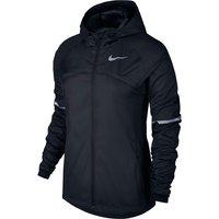Nike Womens Shield Jacket AW17