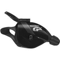SRAM GX 11 Speed Front Trigger Shifter