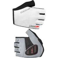 GripGrab Easy Rider Short Cycling Gloves