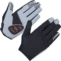 GripGrab Shark Long Cycling Gloves