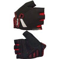 GripGrab Supergel Short Cycling Gloves