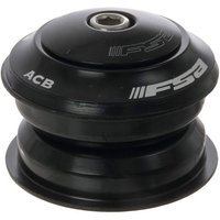 FSA No.9M-CUP-TH Headset