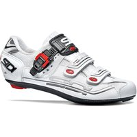 Sidi Genius 7 SPD-SL Road Shoe 2017