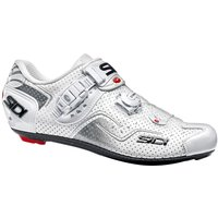 Sidi Kaos Air Shoes