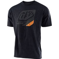 Troy Lee Designs Precision Tee 2017