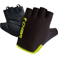 Chiba Breeze Function Line Mitts 2017