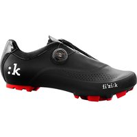 Fizik M4B MTB SPD Shoes