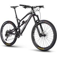 Nukeproof Mega 275 Carbon RS Bike 2018