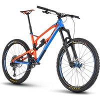 Nukeproof Mega 275 Pro Bike 2018