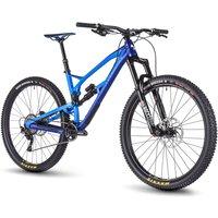 Nukeproof Mega 290 Comp Bike 2018