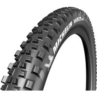 Michelin Wild AM MTB Tyre