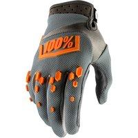 100% Airmatic Glove AW17