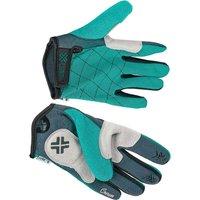 FUSE King Crown Gloves