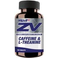 zipvit-caffeine-l-theanine-100-tablets