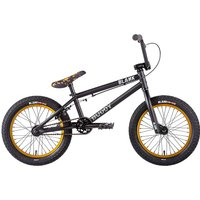 Blank Buddy 16 BMX Bike 2018