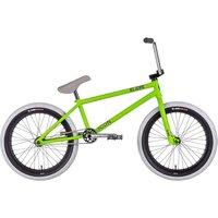 Blank Icon BMX Bike 2018