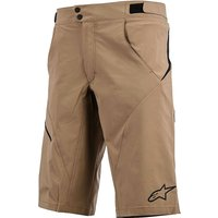 Alpinestars Pathfinder Shorts 0