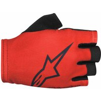 Alpinestars S-Lite Glove 0