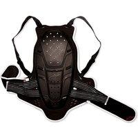 Alpinestars MTB B-B Back Protector 0