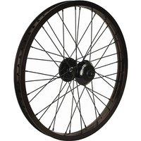 Primo VS Remix V2 Rear BMX Wheel