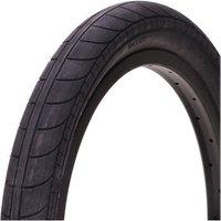 Stranger Ballast BMX Tyre