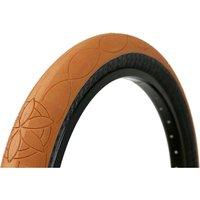 Cult AK BMX Tyre