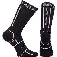 Northwave Sonic Winter Socks