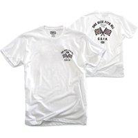 100% O.S.F.A. Tee-shirt SS17
