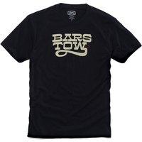 100% Tumbleweed Tee-shirt SS17