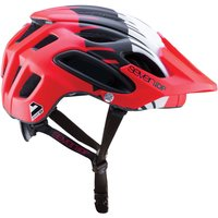 7 iDP M2 Helmet - Tactic 2018