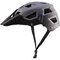 7 iDP M5 Helmet 2018
