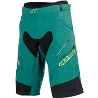 Alpinestars Drop 2 Shorts 2016