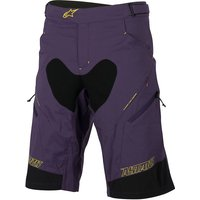 Alpinestars Drop 2 Shorts 0