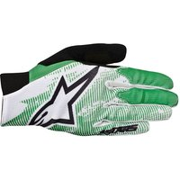 Alpinestars Aero Gloves 0