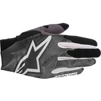 Alpinestars Aero Gloves 0
