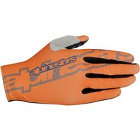 Alpinestars F-Lite Gloves 0