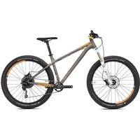 NS Bikes Eccentric Djambo Hardtail Bike 2018