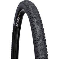 WTB Riddler 45c Tyre