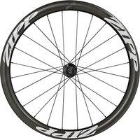 Zipp 302 Carbon Clincher Disc Road Wheel 2017